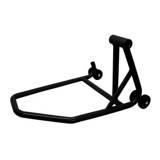 Rear Right Single Arm Stand