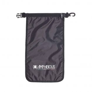 Jolly Dry-Pouch Black