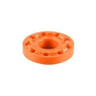 Shock Absorbers Rubber Replacemnet Orange