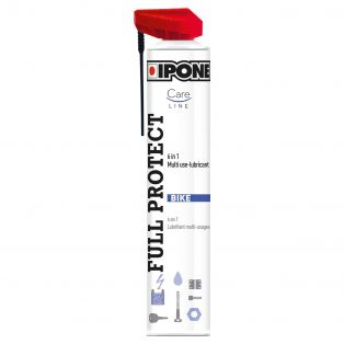 Lubricant Grease 6in1 250ML