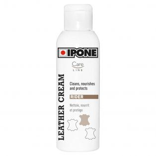 Leather Cream 100ml