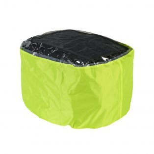 Rain cover replacement for B18 tank bag