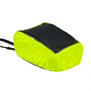 Rain cover replacement for B19 tank bag
