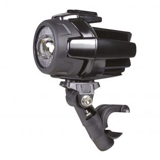 Antifog light Touring for motorcycles