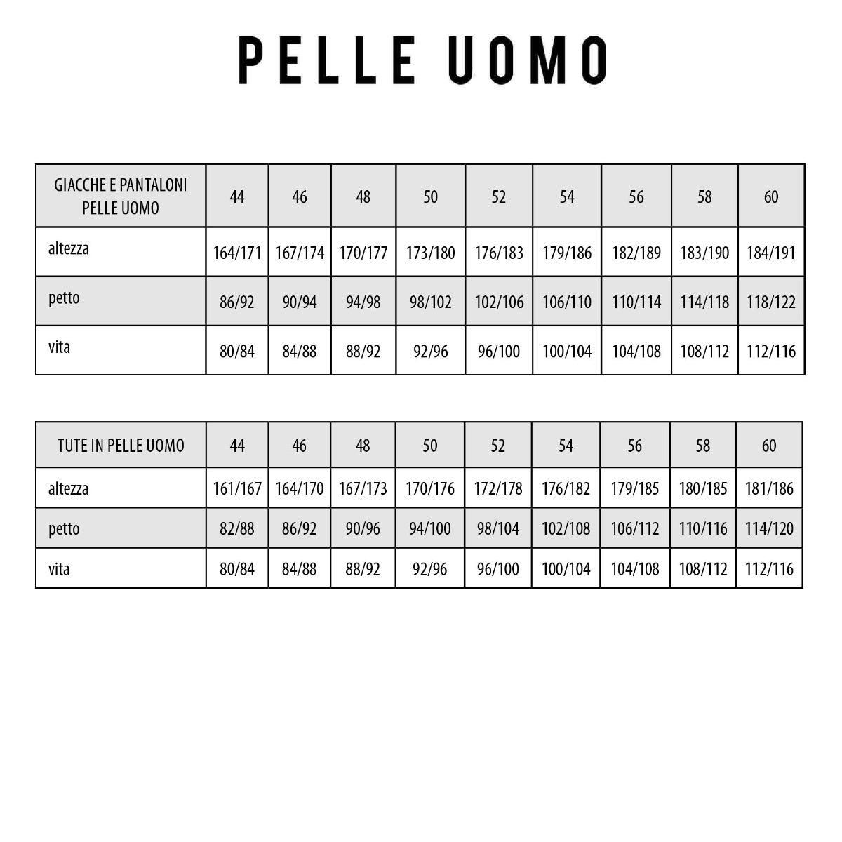 ns-marchi_uomo_tute_pelle_09-21