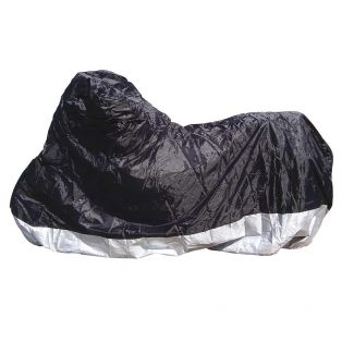 Bike Cover Basic - BIG