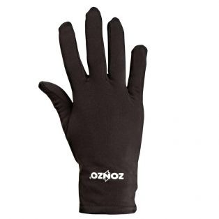 Arsenico Undergloves Black