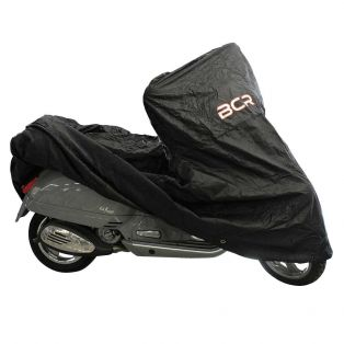 Bike Cover Deluxe - CUSTOM/ENDURO