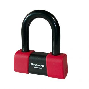 RK75 Disc Lock