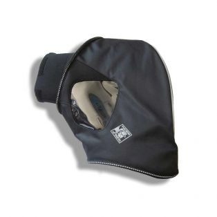 R333 Hand Grip Covers