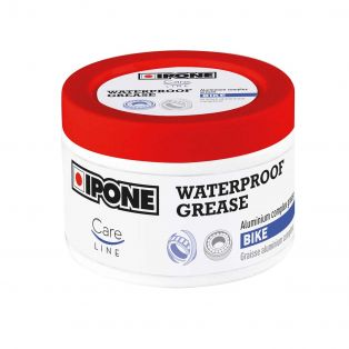 Waterproof Grease 200ml