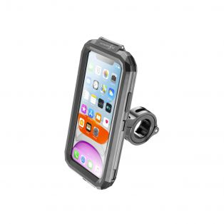 Smartphone holder ICASE for IPHONE XR-11 A Manubrio